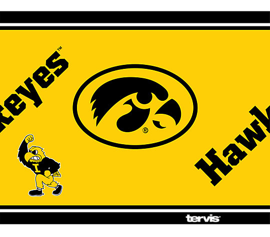 Iowa Hawkeyes Campus image number 1
