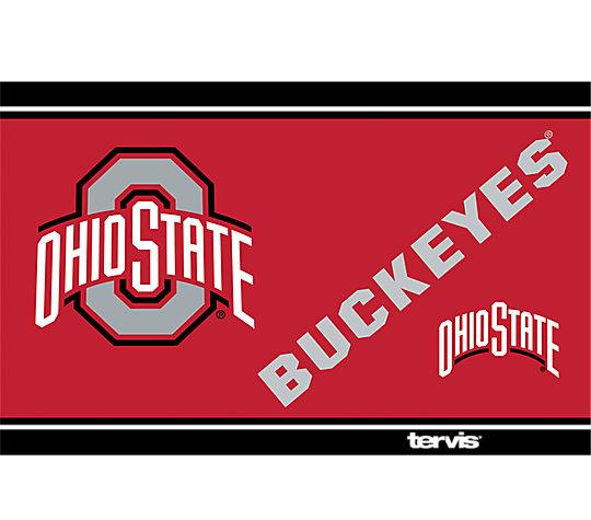 Ohio State Buckeyes Campus image number 1