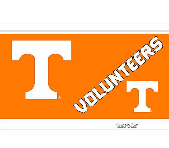 Tennessee Volunteers Campus