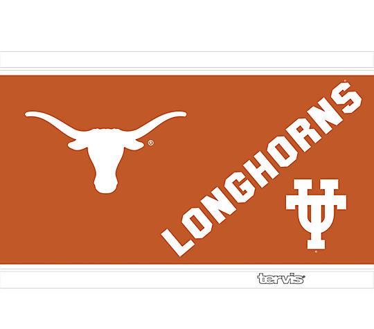 Texas Longhorns Campus