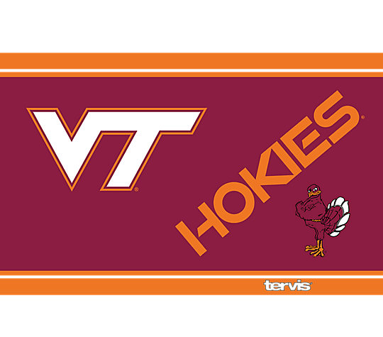 Virginia Tech Hokies Campus image number 1