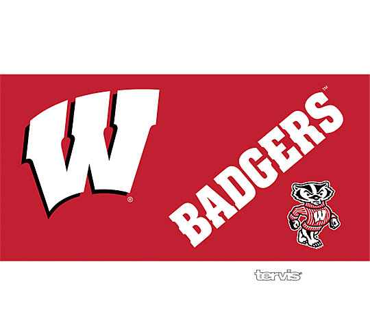 Wisconsin Badgers Campus image number 1