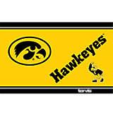 Iowa Hawkeyes Campus
