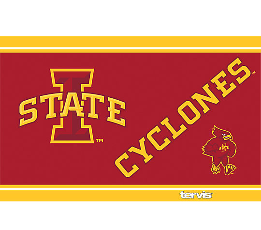Iowa State Cyclones Campus image number 1