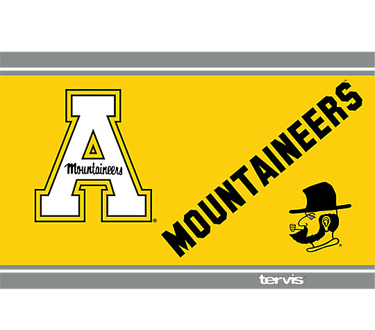 Appalachian State Mountaineers Campus image number 1