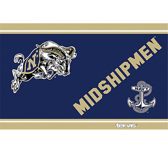 Navy Midshipmen Campus image number 1