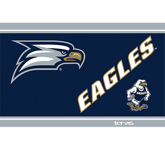 Georgia Southern Eagles Campus image number 1