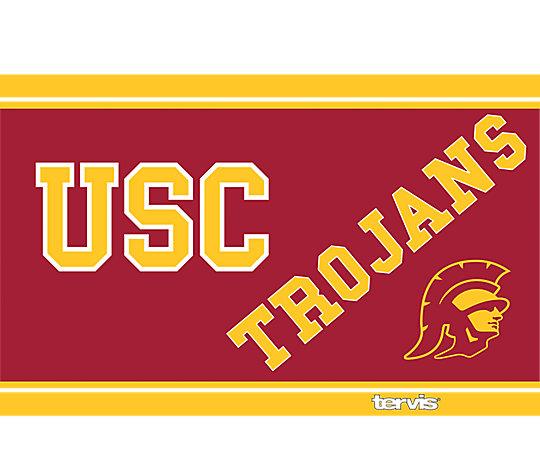 USC Trojans Campus image number 1