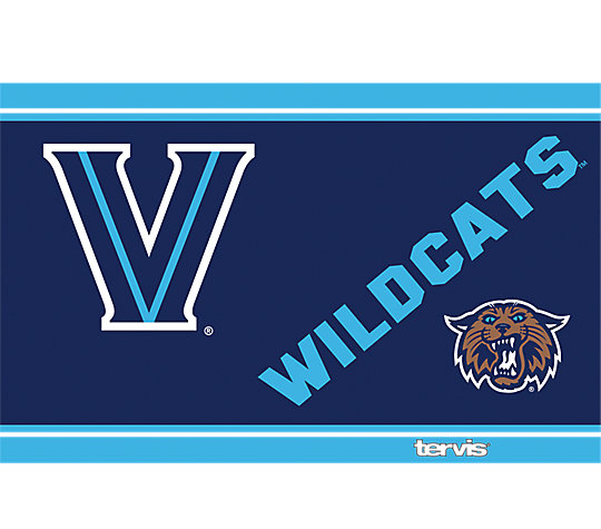 Villanova Wildcats Campus image number 1