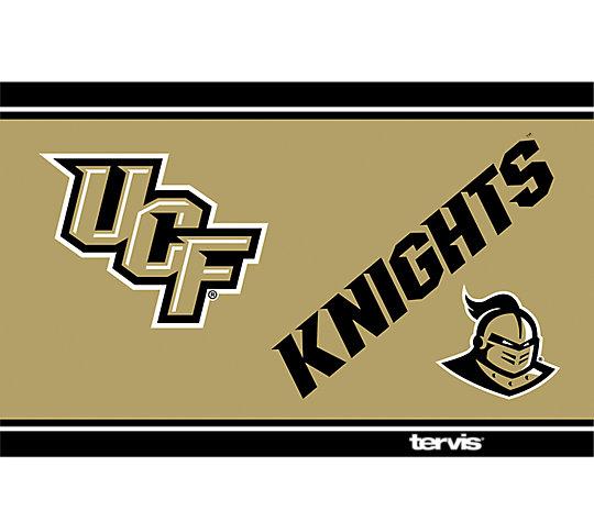 UCF Knights Campus