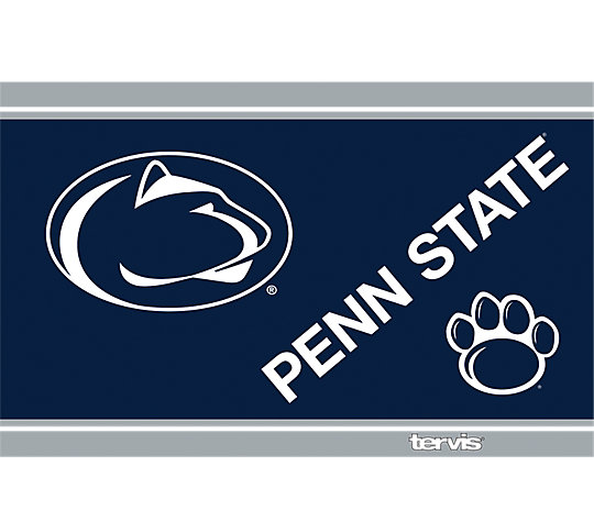 Penn State Nittany Lions Campus