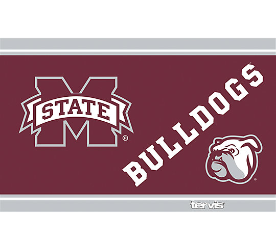 Mississippi State Bulldogs Campus