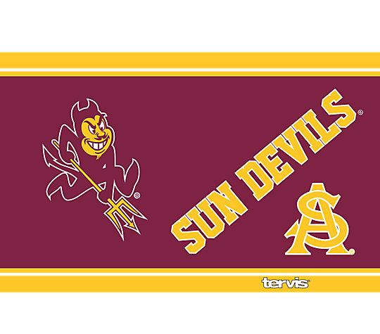 Arizona State Sun Devils Campus image number 1