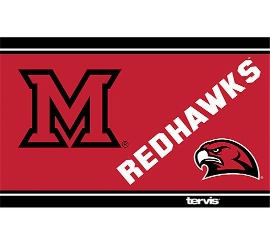 Miami University RedHawks Campus