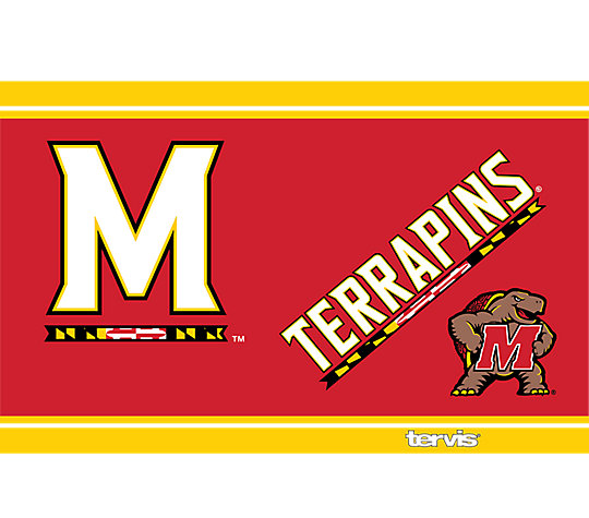 Maryland Terrapins Campus image number 1