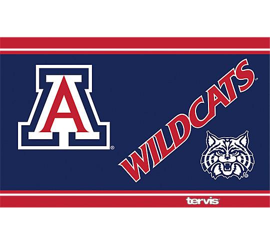 Arizona Wildcats Campus image number 1
