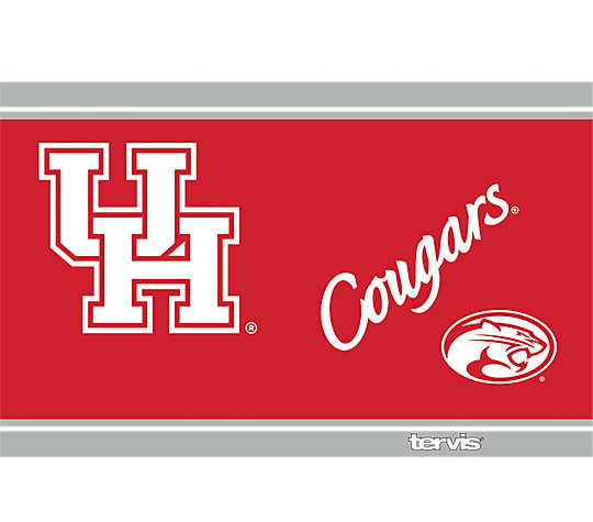 Houston Cougars Campus