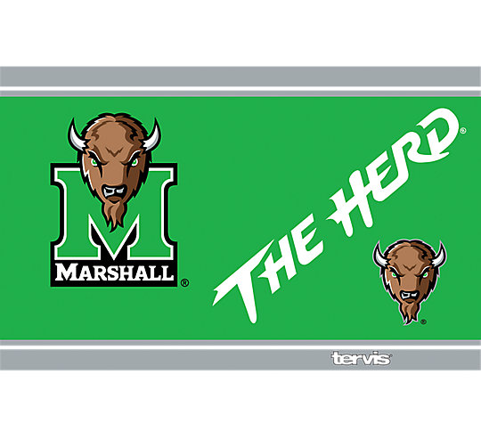 Marshall Thundering Herd Campus image number 1