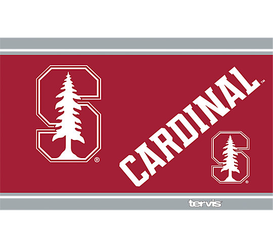 Stanford Cardinal Campus