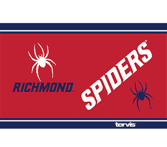 Richmond Spiders Campus image number 1