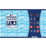 MLB® Spring Training 2019 Grapefruit League
