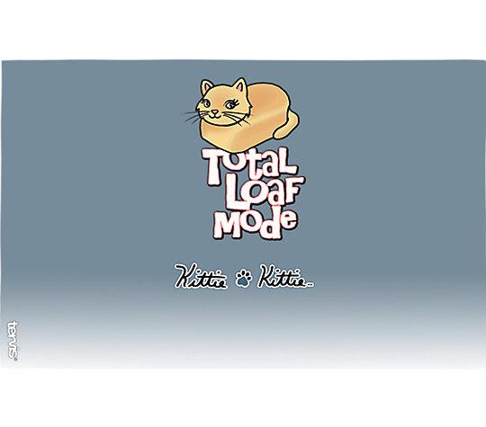 Kittie Kittie - Kittie Total Loaf image number 1