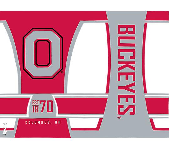 Ohio State Buckeyes Spirit image number 1