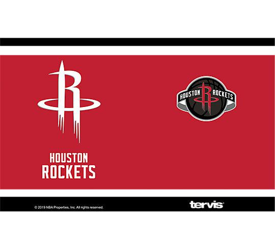 NBA® Houston Rockets Swish image number 1