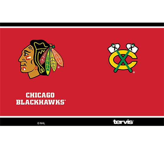 NHL® Chicago Blackhawks® Shootout image number 1