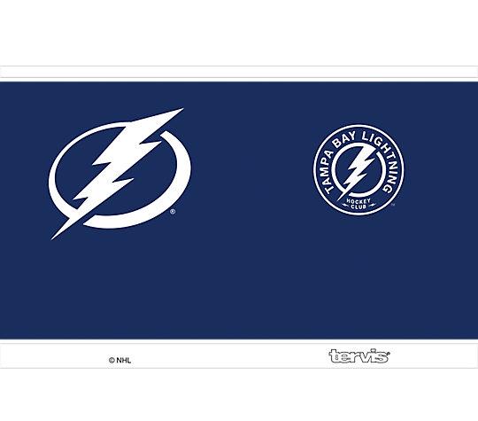 NHL® Tampa Bay Lightning® Shootout image number 1