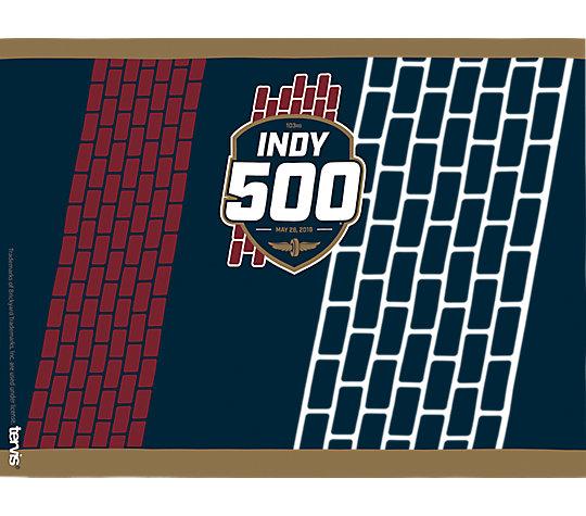 Indy 500 2019 image number 1