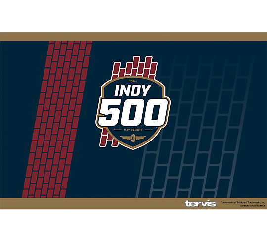 Indy 500 2019 image number 1