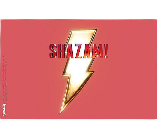 Warner Brothers - Shazam! Crest image number 1