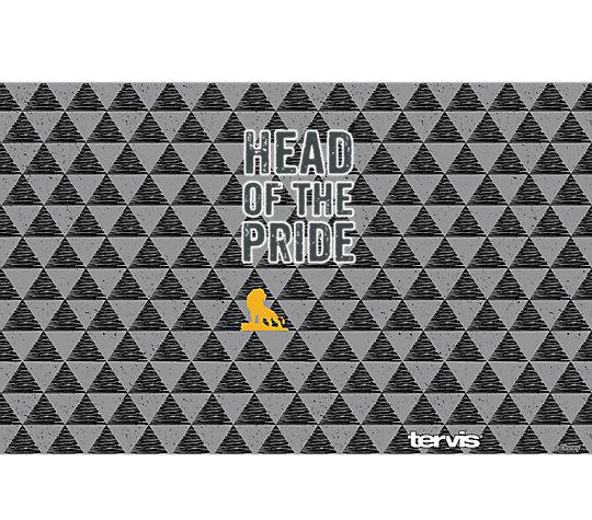 Disney - Lion King Pride Rock image number 1