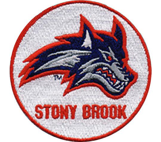 Stony Brook Seawolves Logo image number 1