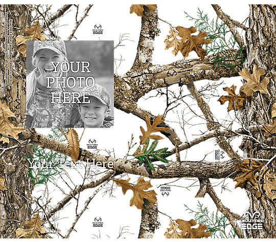 Realtree® Edge image number 1