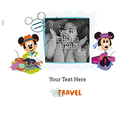 Disney - Vacation image number 1