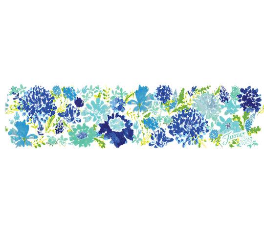 Fiesta® - Meadow Floral image number 1