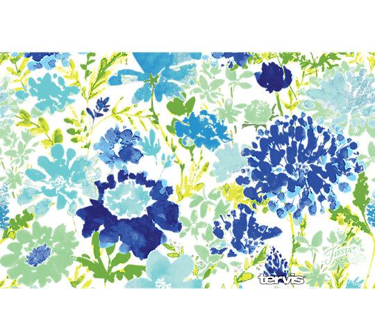 Fiesta® - Meadow Floral