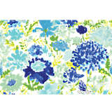 Fiesta® - Meadow Floral
