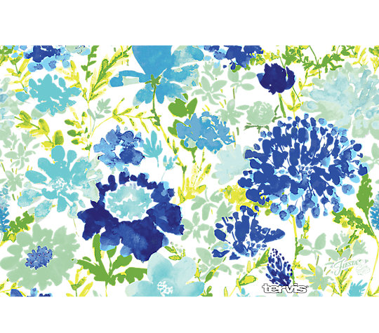 Fiesta® - Meadow Floral image number 1