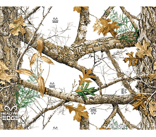 Realtree® - Edge image number 1