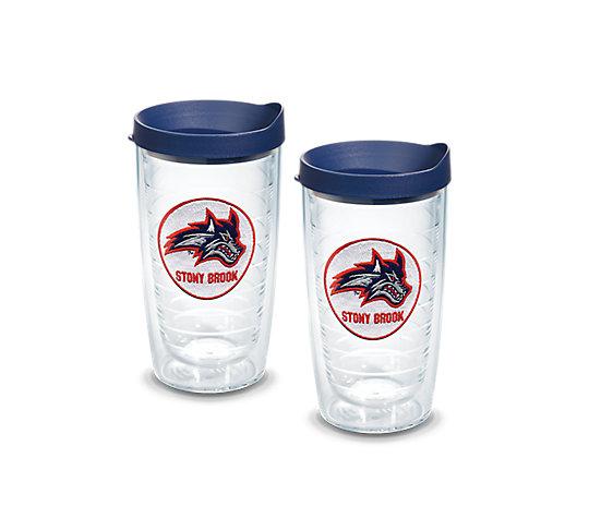 Stony Brook Seawolves Logo image number 0