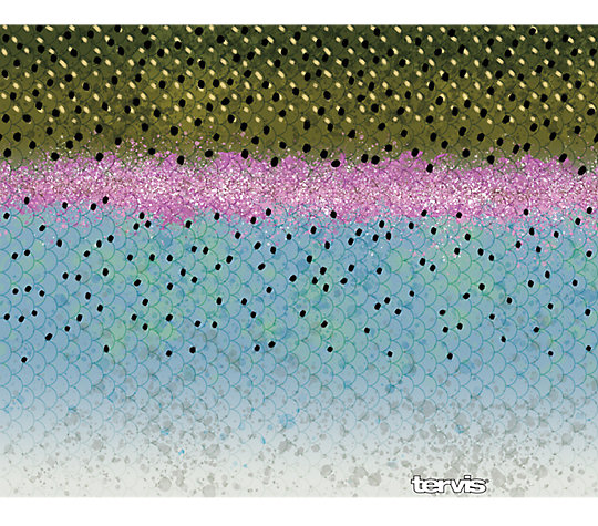 Rainbow Trout Pattern image number 1