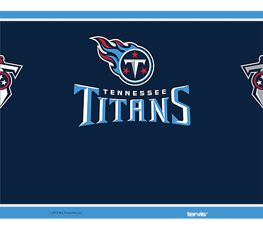 NFL® Tennessee Titans - Touchdown image number 1