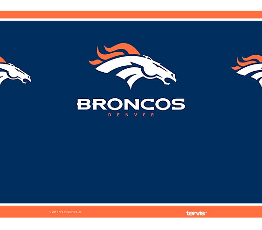 NFL® Denver Broncos - Touchdown image number 1