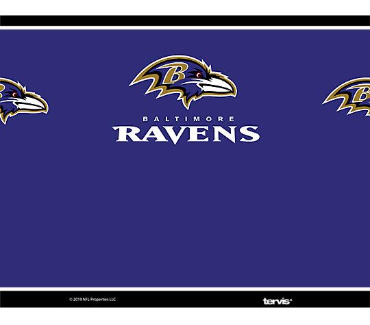 NFL® Baltimore Ravens - Touchdown image number 1