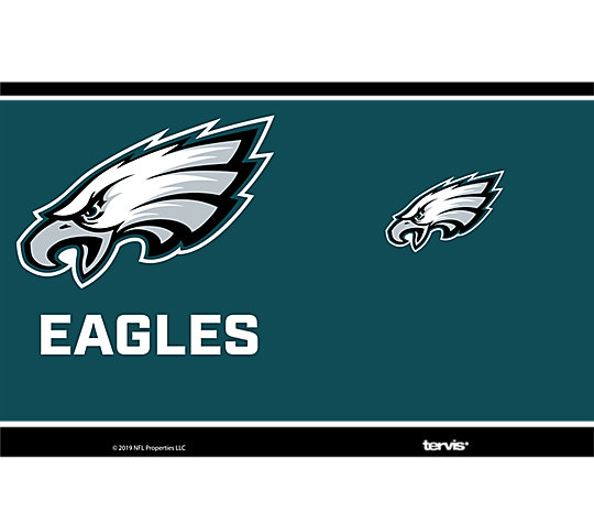 NFL® Philadelphia Eagles - Touchdown image number 1