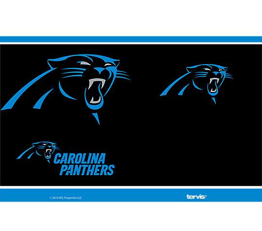 NFL® Carolina Panthers - Touchdown