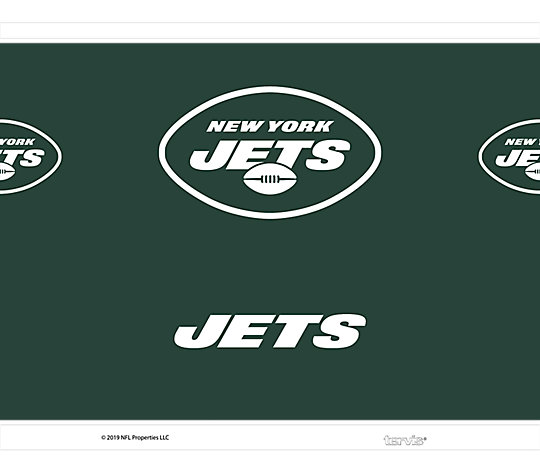 NFL® New York Jets - Touchdown image number 1